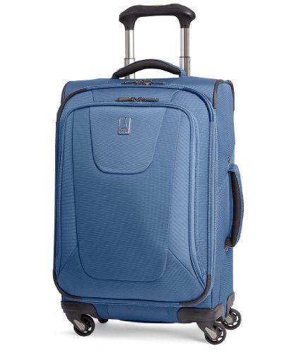 travelpro-luggage-maxlite3-21-inch-expandable-spinner-blue-one-size