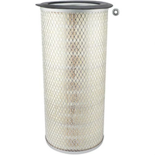 Air Filter Outer Element with Lift Bar PA2431 Ford New Holland 6610 6600 7610 3600 5000 4600 2600 4100 7710 7600 6710 6700 7700 7000 5100 7910 8210 TW5 7810 8000 7100 TW10 5200 555 8700 8530 7200 8830