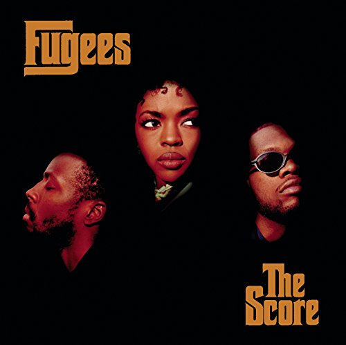 The Score (Expanded Edition) [Explicit]