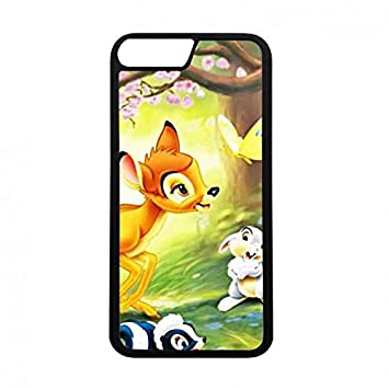 coque bambi iphone 7