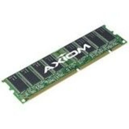 Ddr2 Pc 3200 240 Pin - 7