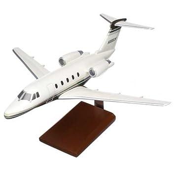 Amazon Com Cessna Citation Iii 1 40 Kcc3tr Computers