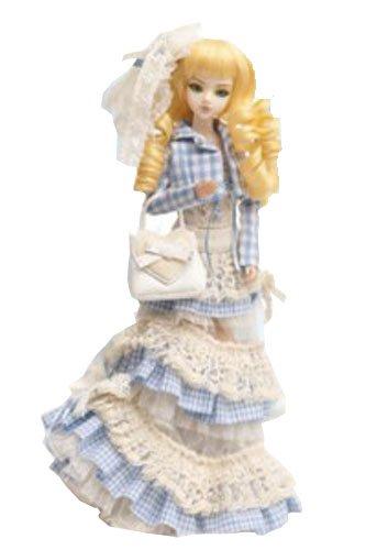 J-Doll   Karl Johans Gate [Toy] (japan import)