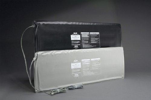 Ump Pads Sensor (UMP Patient Alarm Pressure Sensor Pads ( ALARM, PAD, SENSOR, BED, NURSE CALL, 90DY, 6CS ) 6 Each / Case)