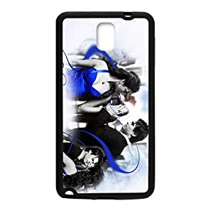 Zero The Vampire Diaries Design Best Seller High Quality Phone Case For Samsung Galacxy Note 3