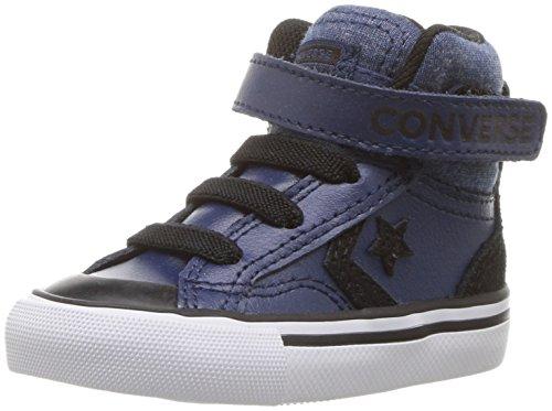 Converse Kids Blaze Strap Sneaker product image