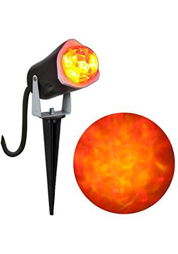 Ltshw Spot Fire Ice -