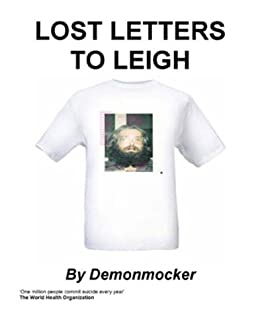 Lost Letters to Leigh