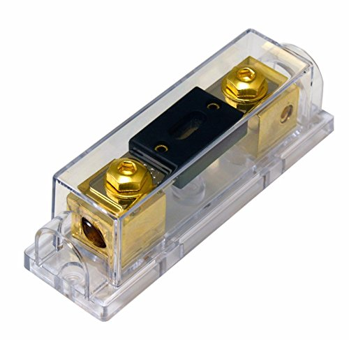 12voltnet-anl-fuse-holder-fuseholder-inline-block-2-0-or-1-0-awg-fuseholder-400-amp-fuse