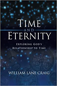 Time And Eternity: Exploring God's Relationship To Time Download.zip