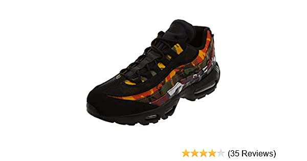 newest collection 9eb0f 957bf Amazon.com  Nike Air Max 95  Nike  Shoes