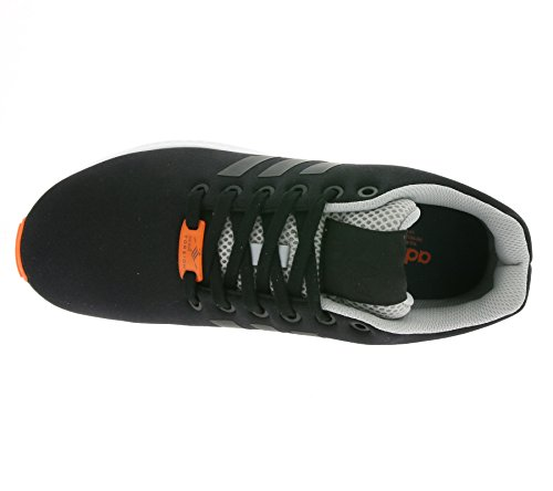 adidas Zx Flux - Zapatos para hombre, color schwarz, talla 37