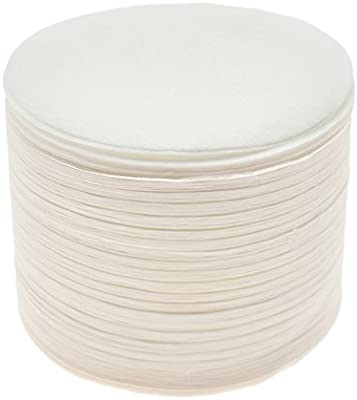 kesheng 350 x - Filtros de papel para cafetera eléctrica Blanco ...