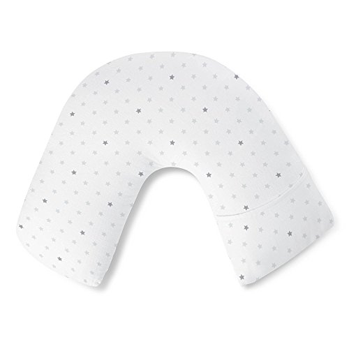 aden anais Nursing Pillow Cover