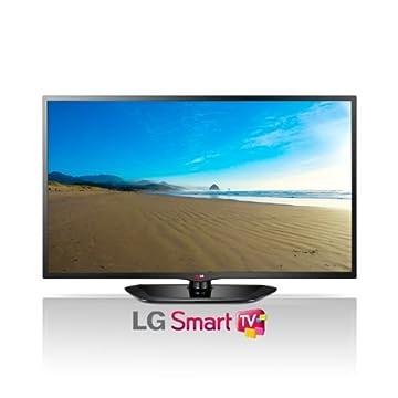 """Lg 55LN5710 55"""" 1080p 120Hz LED Smart TV"""