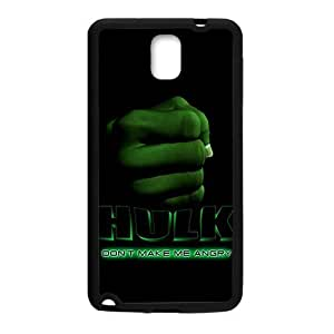 The Hulk Cell Phone Case for Samsung Galaxy Note3