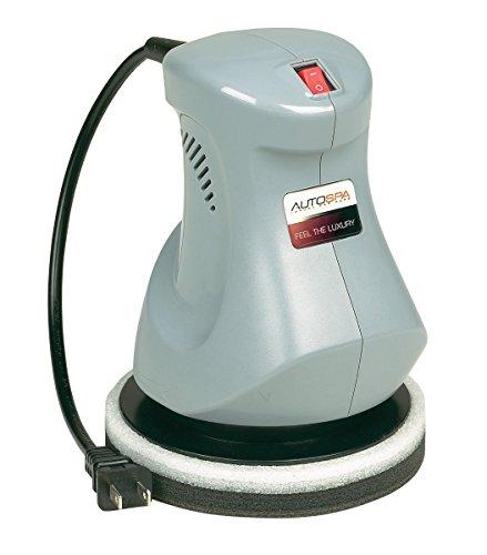 oscillating car polisher - 2