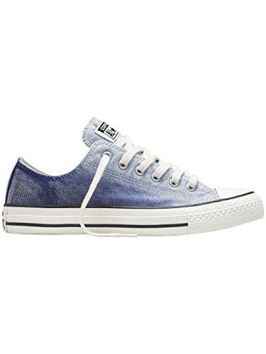 Roadtrip 151266 Ambient Converse Herren Blue Blu Sneaker wAP70XWxXq