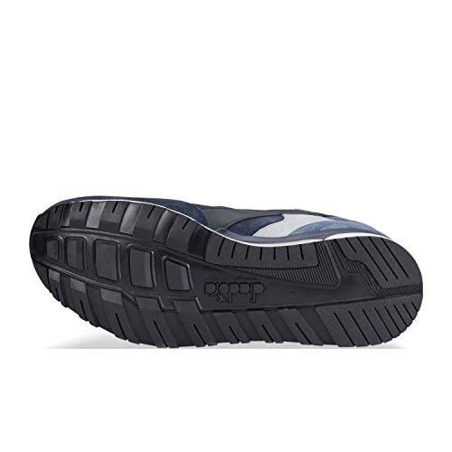 Chaussures Chaussures Diadora Diadora Bleu zq4wx5g4