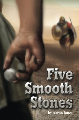 Five Smooth Stones ()