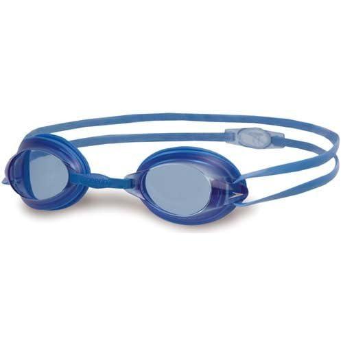 Speedo Niveau d'entrée de bain Jet Lunettes de natation piscine Porter Antifog Eye Protection d'écran Lot de 14