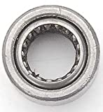 McLeod Automotive Replacement Differential Bearings