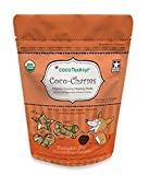 Cocotherapy Coco-Charms Training Treats – Pumpkin Pie, (1 Pouch), 5 Oz. Review
