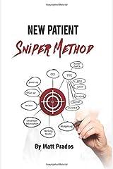 New Patient Sniper Method Paperback