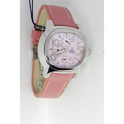 Festina Reloj - Mujer - F16180_3