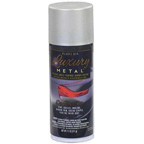 Buy spray paint for aluminum wheels