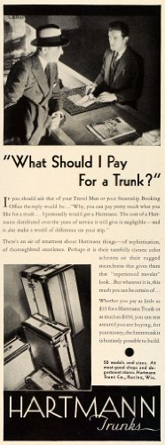 1931-ad-hartmann-trunks-co-racine-wisconsin-traveler-luggage-suitcases-vintage-original-print-ad