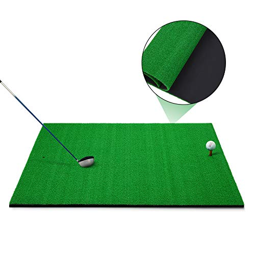 BOBLOV Golf Equipment - Best Reviews Tips