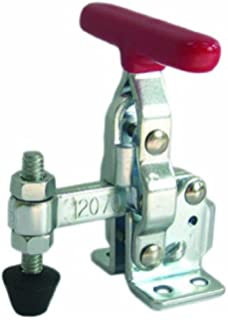MSI-PRO 12050 Vertical Quick-Release Toggle Clamps