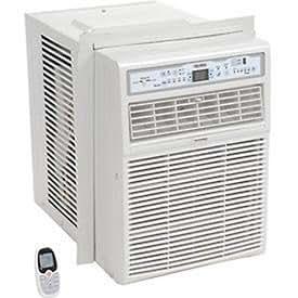 Amazon Com Casement Window Air Conditioner 10 000 Btu