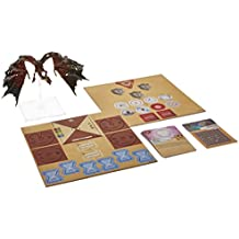 D&D Attack Wing: Wave Five - Red Dracolich Expansion Pack