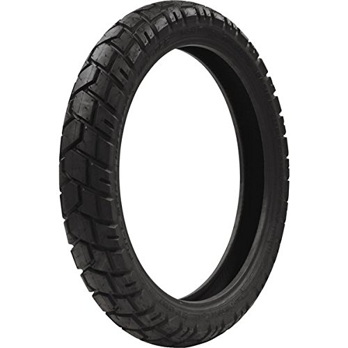 Cheap 110/80-19 Full Bore USA M-40 Adventure Sport Radial Front Tire for cheap