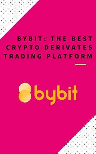 best margin trading cryptocurrency
