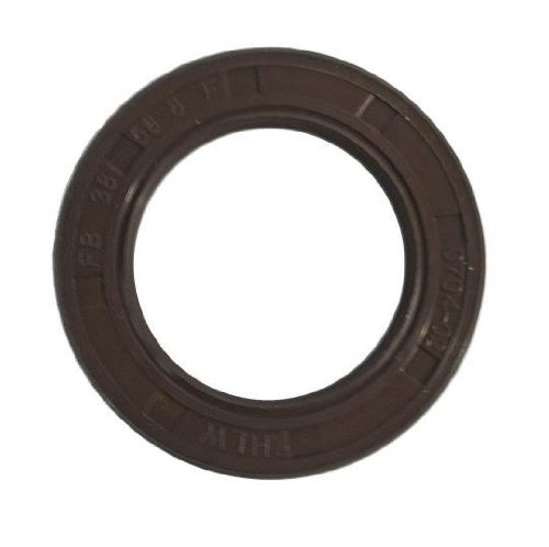 Auto Express NEW Crankcase Crankshaft Oil Seal FITS Honda GX610 GX620 GX670 18 20 24 ()