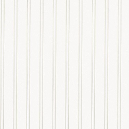 Graham Brown Paintable Prepasted Beadboard product image