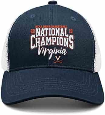 5dbe8457 Men Women Flat Adjustable Peaked Cap Fashion Trucker Dad Baseball Hats Cap