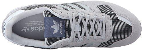 Onix 700 Clear Onix Sneaker ZX Originals Ink F16 Women Light W Adidas Fashion Tech q8t0Zq
