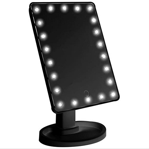 auroralove-led-makeup-mirror-with-lights-22-bright-leds-12-large-screen-touch-dimmable-with-memory-f