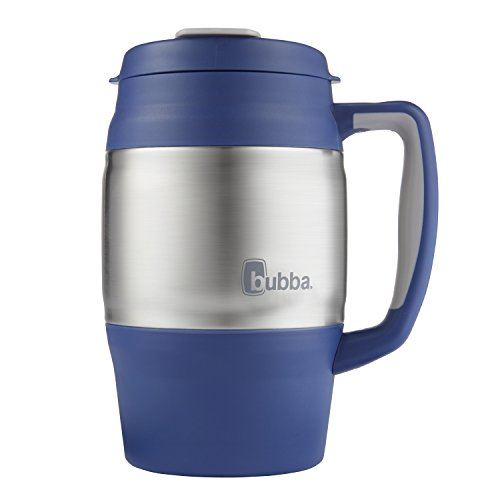 blue thermal cup - 9