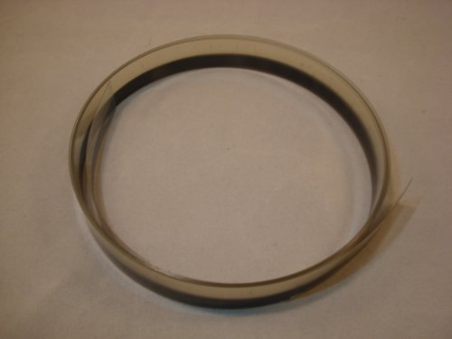 "C6090-60267 Designjet 5000 / 5500 42"" Encoder Strip"