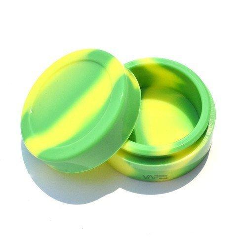 wax and herbal vape - 9