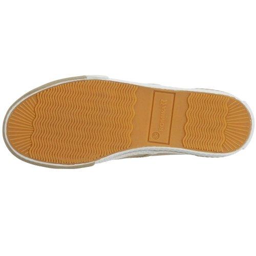 Bootsportschuhe 20001 Damen Romika Schilf Soling qZ4O1O