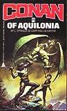 Aquilonia, Robert Howard, 0441116124
