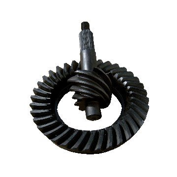 9' Ford Ring & Pinion Gearset - 3.89 Ratio QP