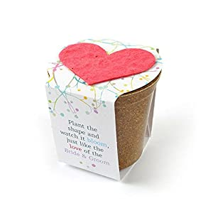41tH4xoLEZL._SS300_ Plantable Wedding Favors and Seed Packet Wedding Favors