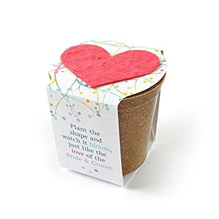 41tH4xoLEZL._SS450_ Plantable Wedding Favors and Seed Packet Wedding Favors